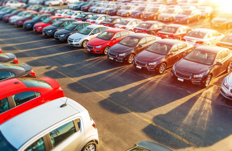 Registration Renewals and Vehicle Recalls: What You Need to Know