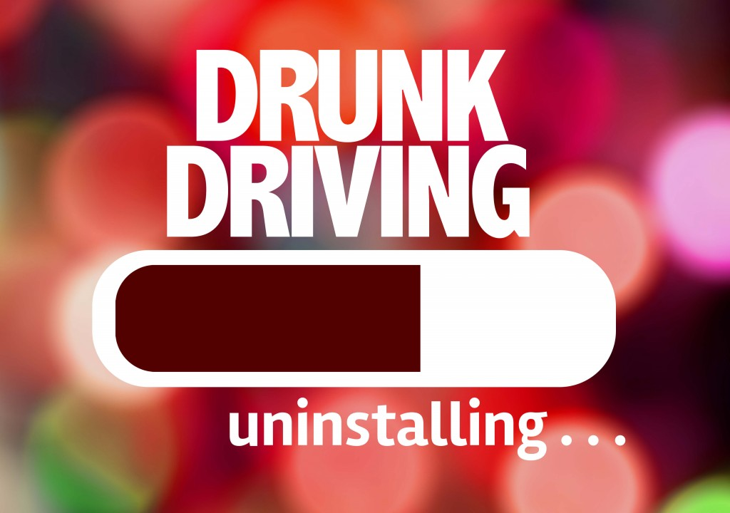 Drunk Driving Apps, iPhone & Android