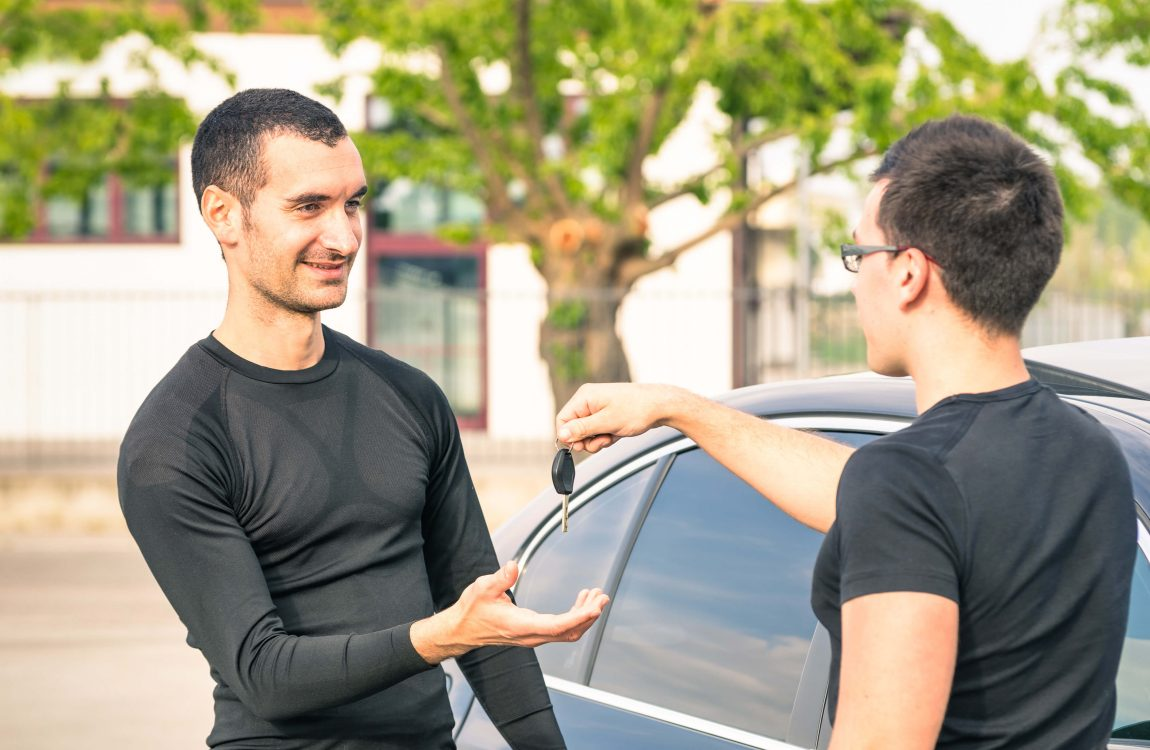 Guide to Completing a Florida Title Transfer for Your Vehicle