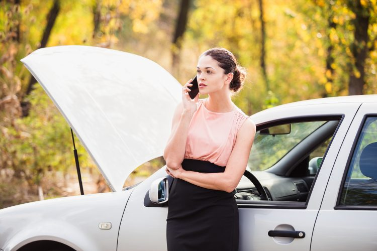 Is Expensive Car Insurance Better?