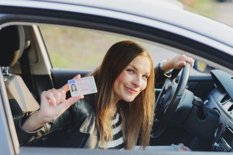 Florida driver 39 s license check replacement renewal for Driver license motor vehicle record