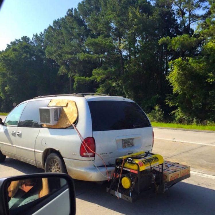 Diy Paint Car Bumper
