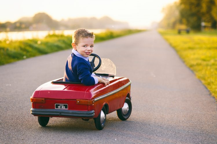 How Long Does It Take to Learn to Drive? Helpful Tips for New Drivers