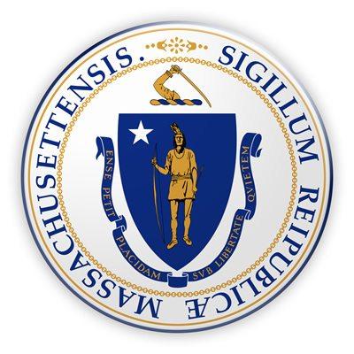 Massachusetts Drivers License Renewal