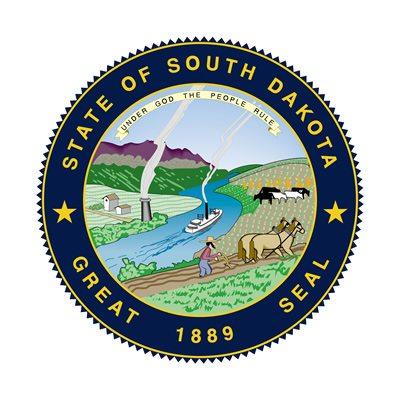 South Dakota Drivers License Renewal