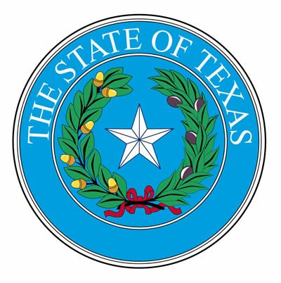 Texas Drivers License Renewal