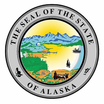 Alaska Vehicle Registration Renewal