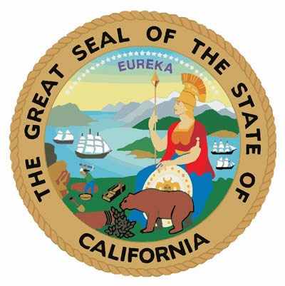 California DMV Title Transfer Guide