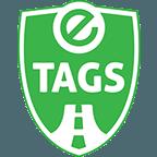 eTags Blog
