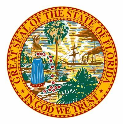 Florida Car Title Transfer