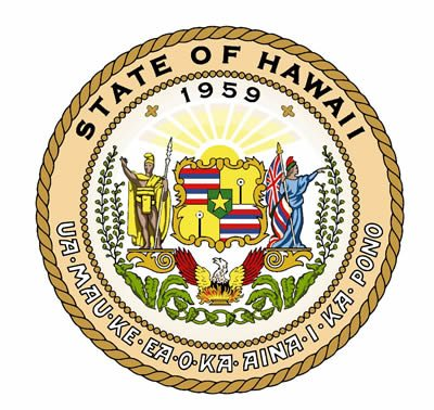 Hawaii DMV Title Transfer