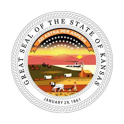 Kansas Vehicle Registration Renewal