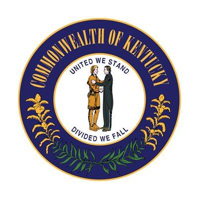 Kentucky Vehicle Registration Renewal