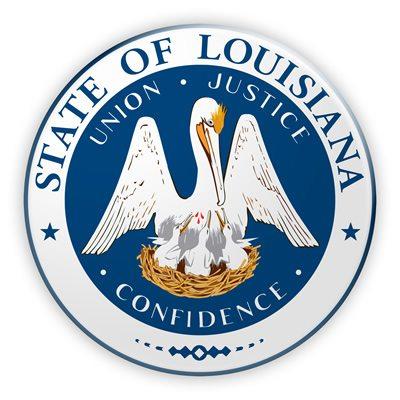 Louisiana Title Transfer