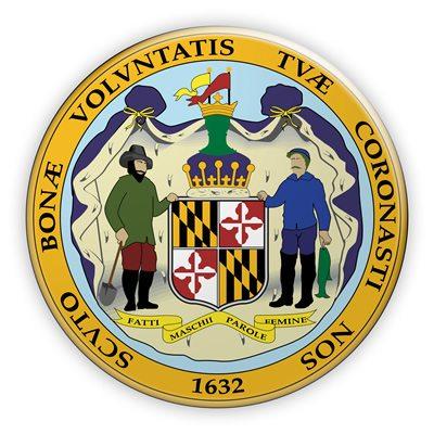 Maryland Vehicle Registration Renewal