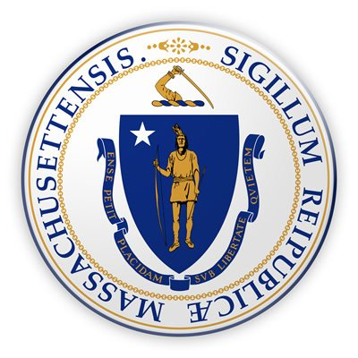 Massachusetts Vehicle Registration Renewal Guide