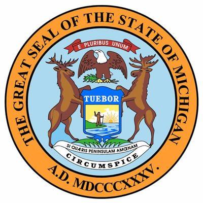Michigan Vehicle Registration Renewal Guide