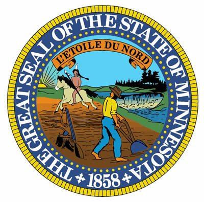 Minnesota Title Transfer