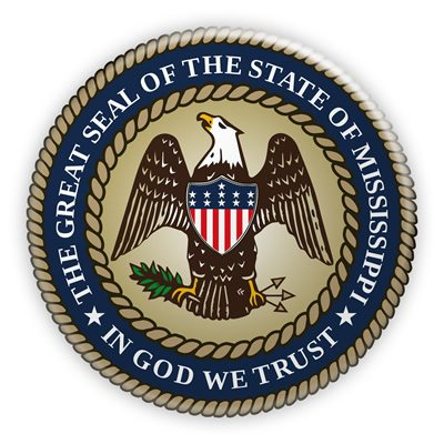 Mississippi Title Transfer