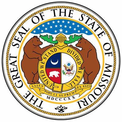 Missouri Vehicle Registration Renewal