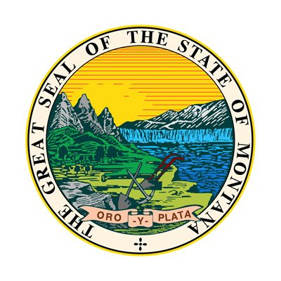 Montana Vehicle Registration Renewal