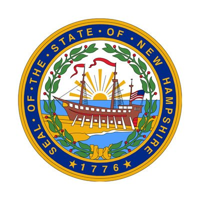 New Hampshire Title Transfer