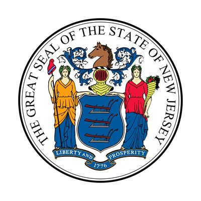 New Jersey Vehicle Registration Renewal