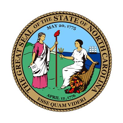 North Carolina Title Transfer