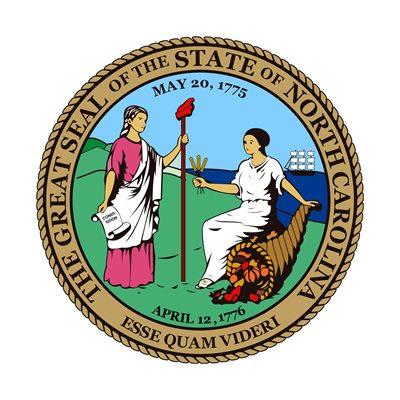 Norht Carolina Vehicle Registration Renewal