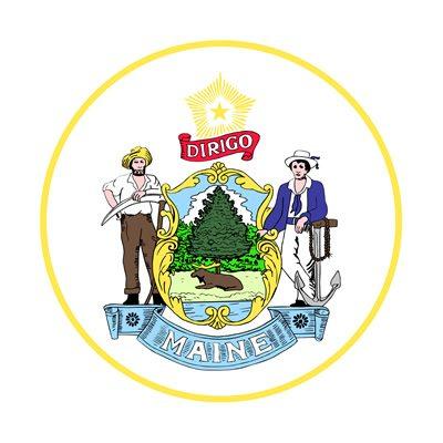 Maine Drivers License Renewal