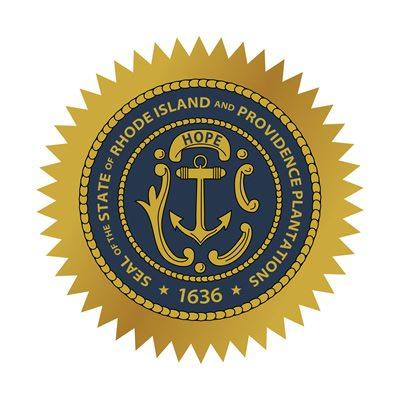 Rhode Island Title Transfer