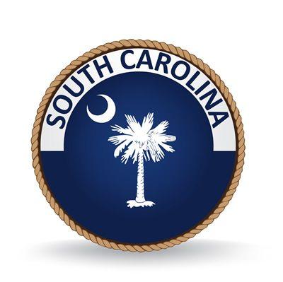 South Carolina Vehicle Registration Renewal