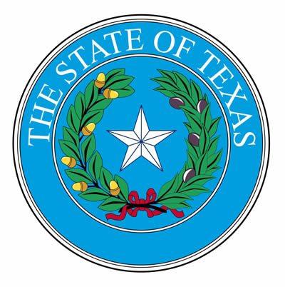 Texas Vehicle Registration Renewal Guide