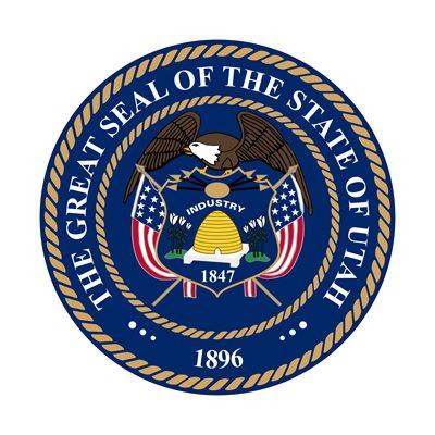 Utah Title Transfer