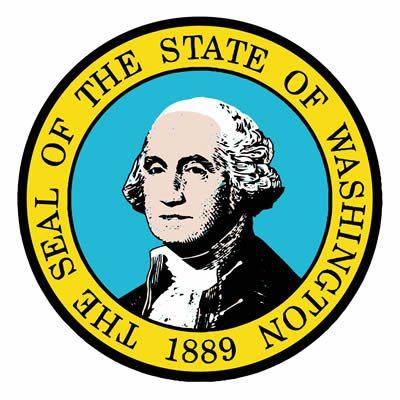 Washington Vehicle Registration Renewal