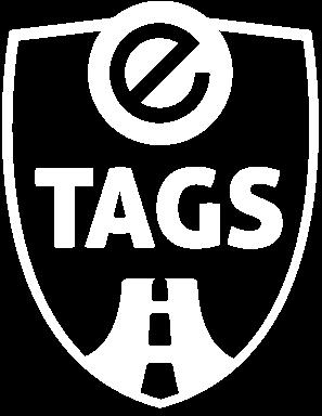 eTags