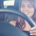 Florida Teen Drivers License