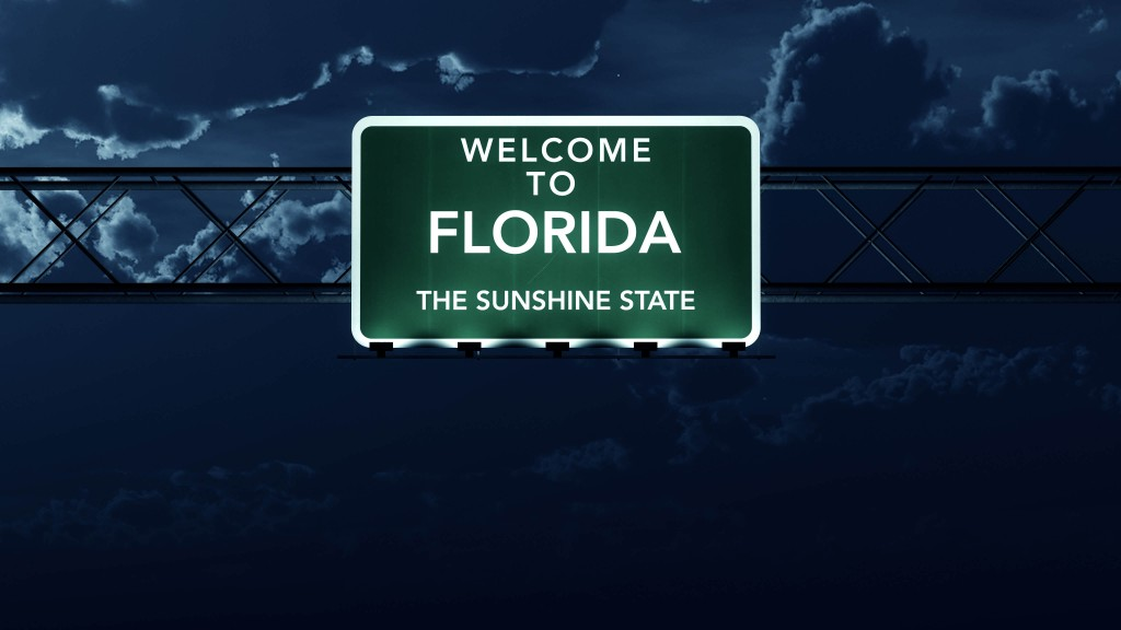 Department Of Motor Vehicles Florida Car Registration