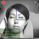 facial monitoring system