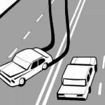 driving behavior monitoring