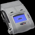 CMI intoxilyzer 9000