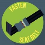 state seat belt laws
