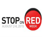 stop on red week profile pic