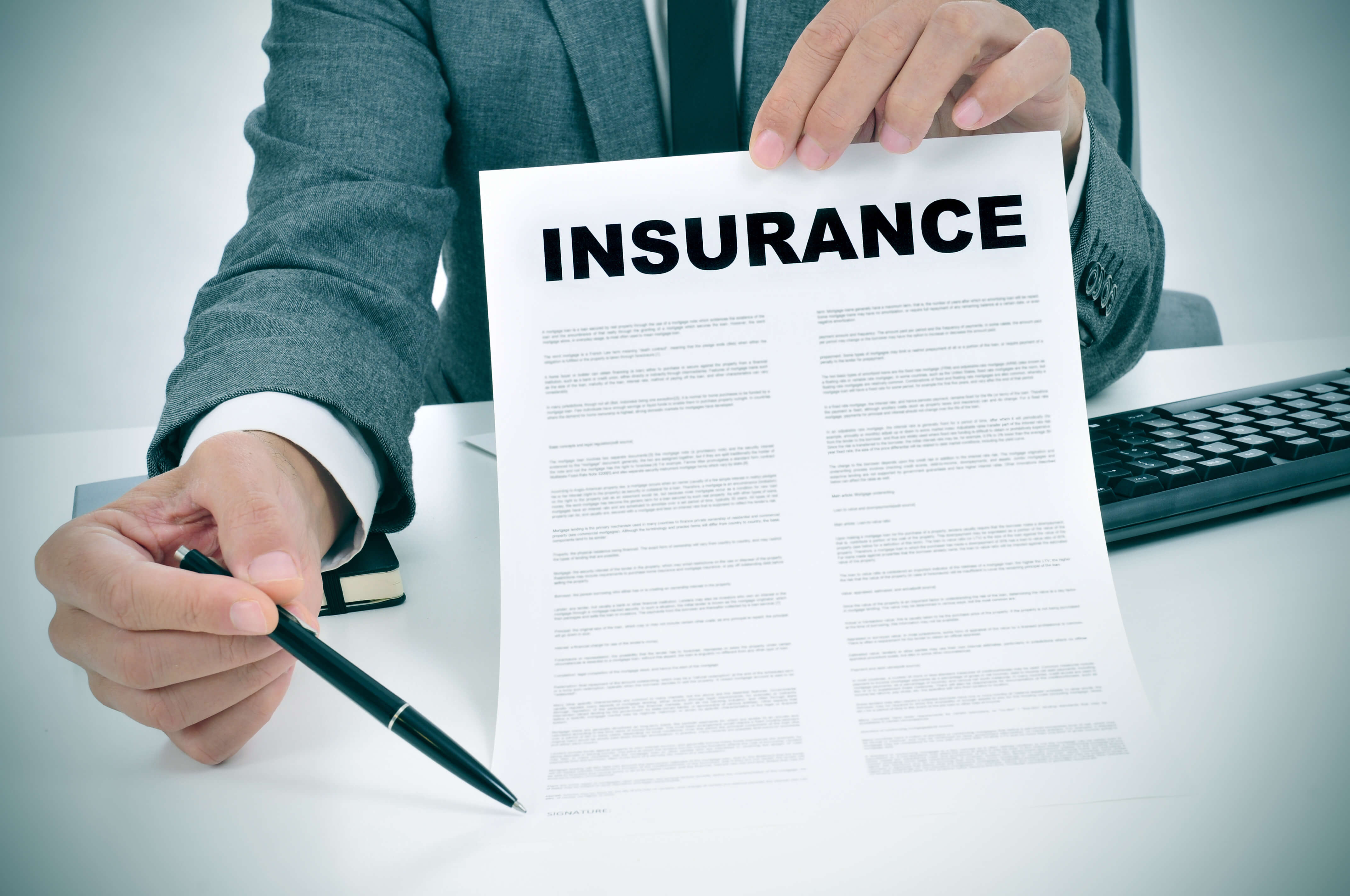 Car Insurance Florida >> Florida Auto Insurance Requirements For Vehicle Owners Etags