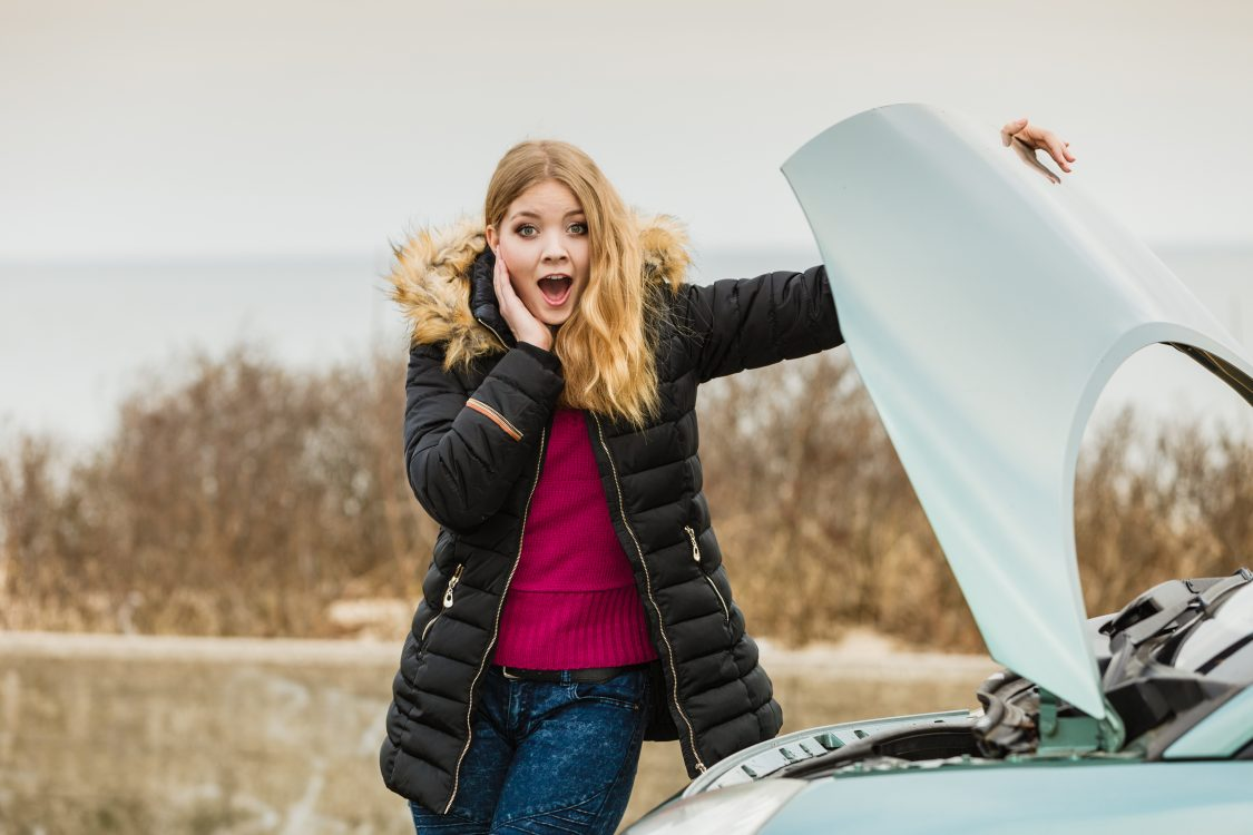 What Is Car Insurance Fraud? How to Avoid An Auto Insurance Scam