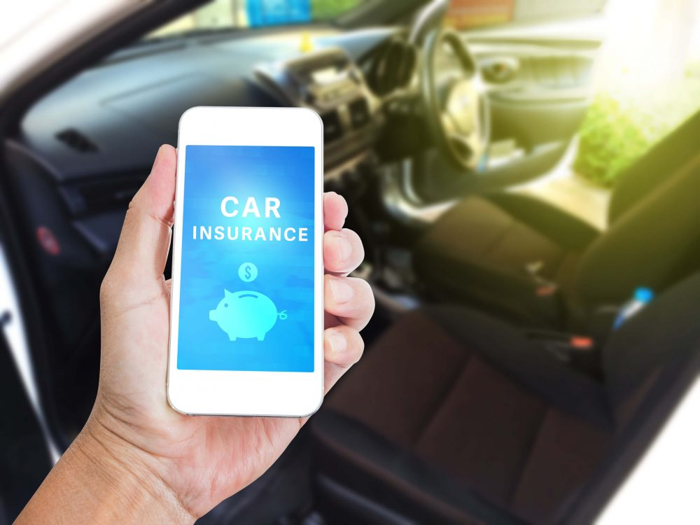 Car Insurance Requirements for Florida Vehicle Owners