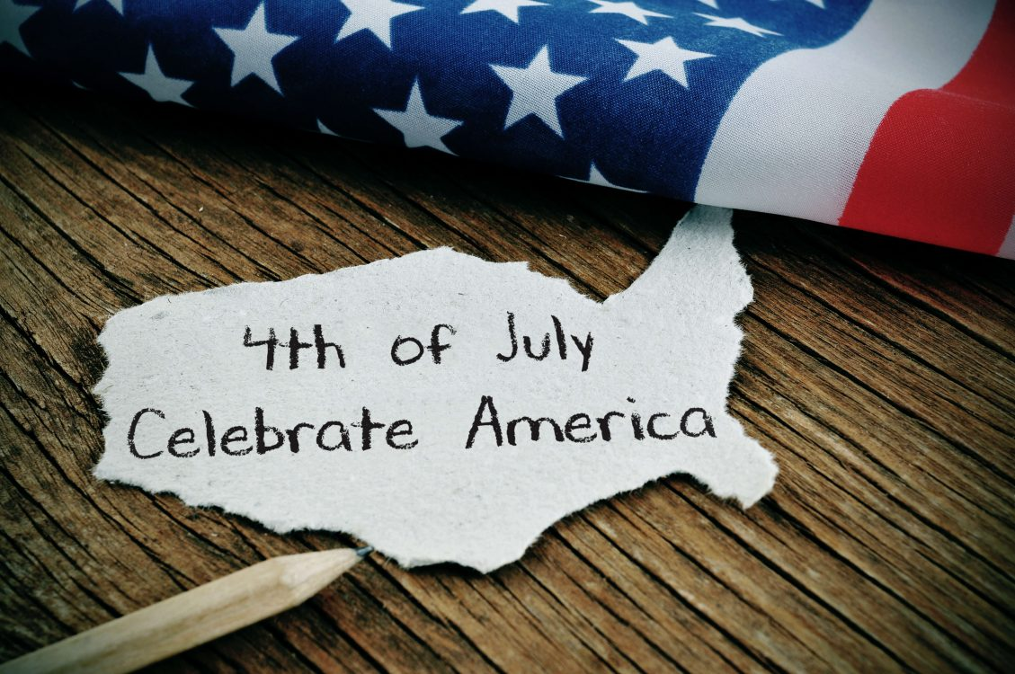 4th of July Drunk Driving Prevention Campaign