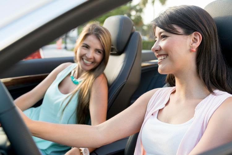 Florida Car Tag Renewal Fees Increasing  Renew Before