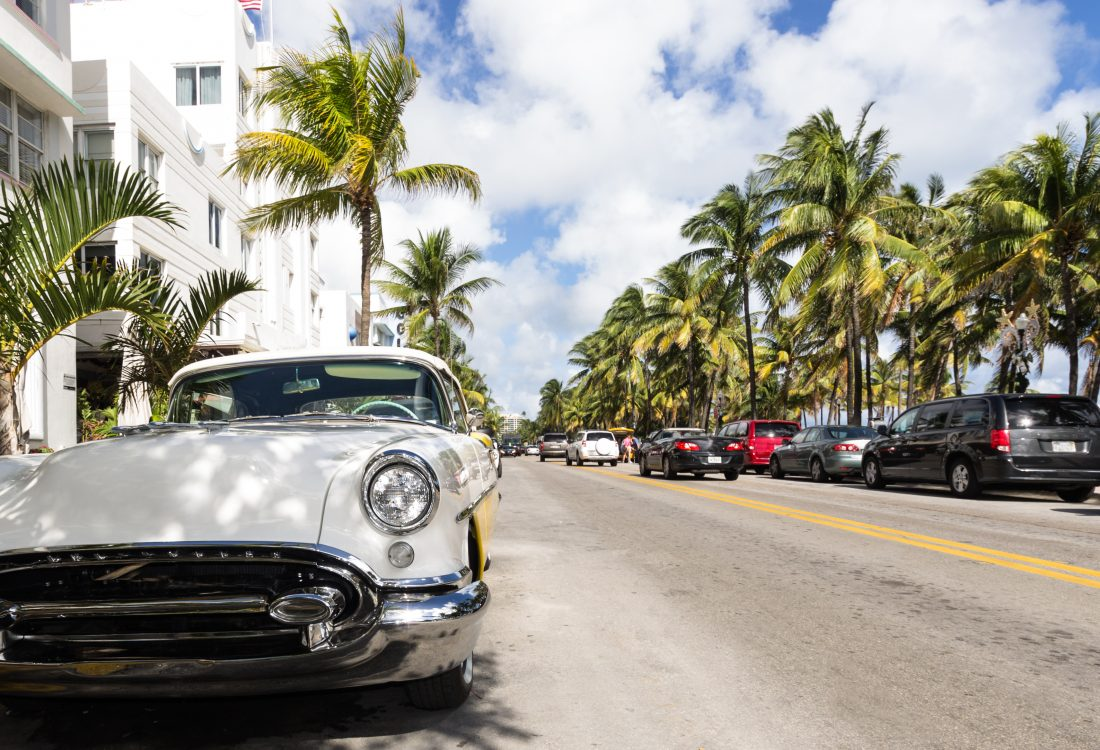 Florida Classic Car Shows To Close - Car show jupiter fl