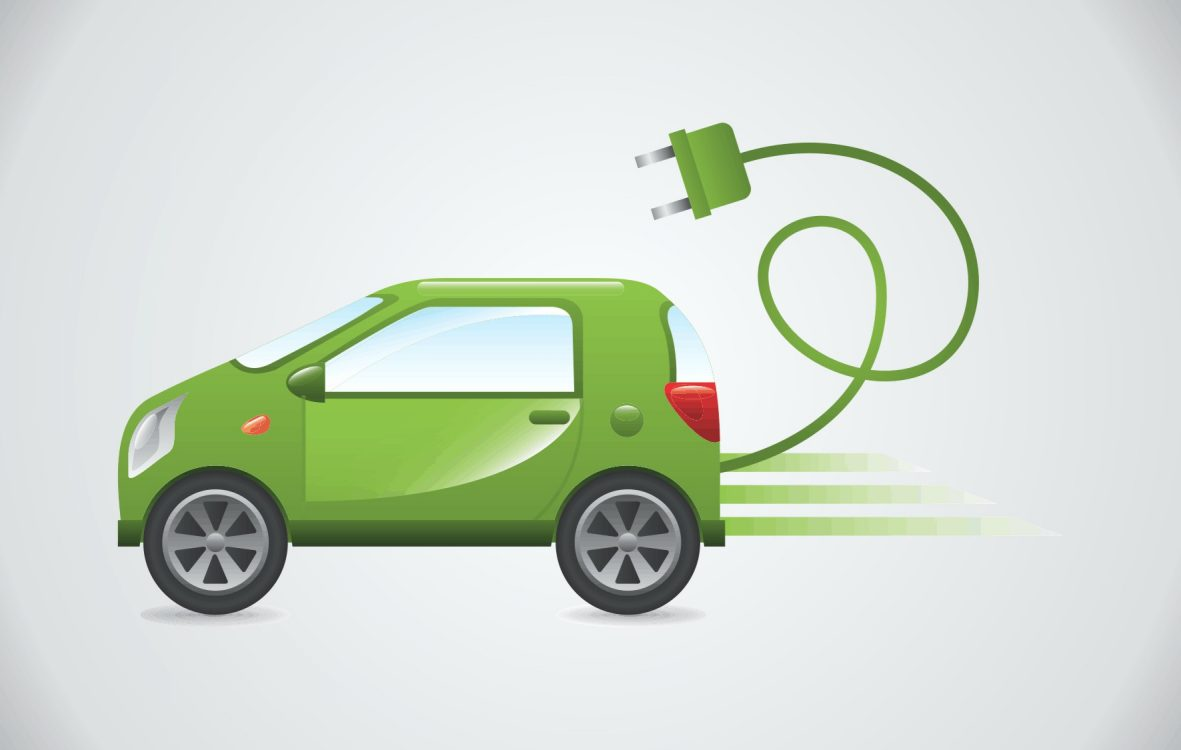 Southern California Electric >> Southern California Electric Car Rebate Etags Vehicle